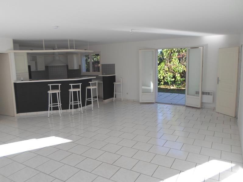 Vente maison / villa St medard en jalles 360000€ - Photo 3