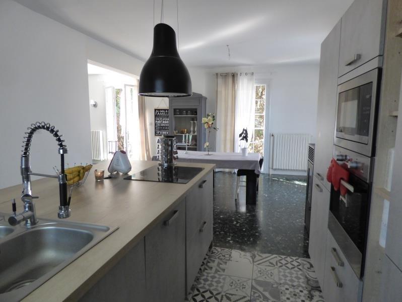 Verkauf haus Avermes 210000€ - Fotografie 5