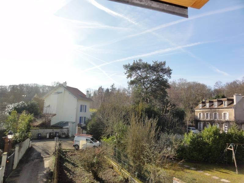 Prodotto dell' investimento casa Louveciennes 335000€ - Fotografia 5