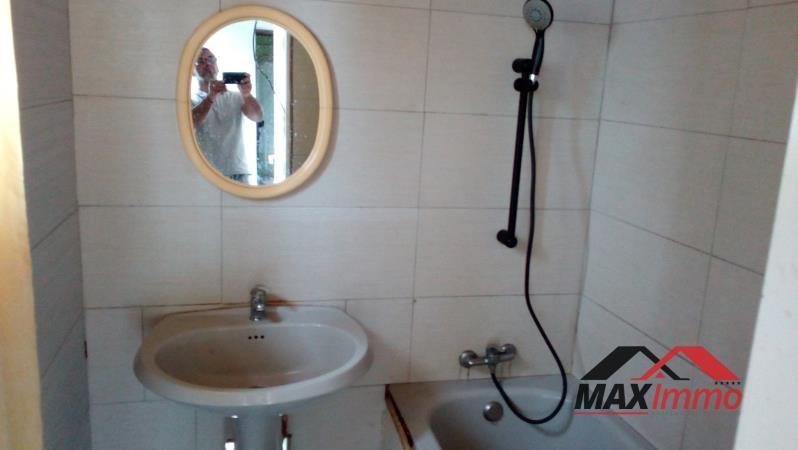 Vente maison / villa Bras panon 155000€ - Photo 3