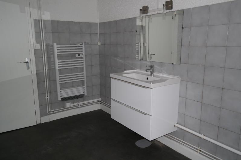 Rental apartment Mas grenier 620€ CC - Picture 3