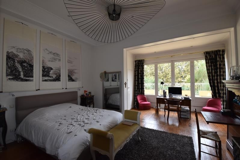 Vente de prestige maison / villa Cauderan 1850000€ - Photo 8