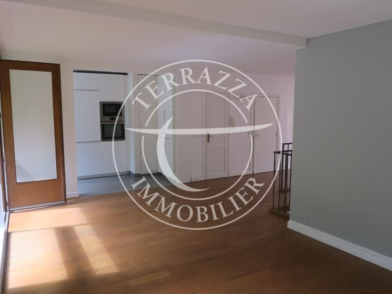 Vente appartement La celle-saint-cloud 398 000€ - Photo 6