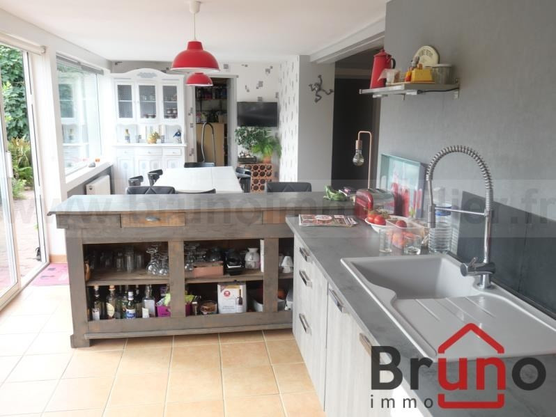 Vente maison / villa Rue 366 000€ - Photo 8