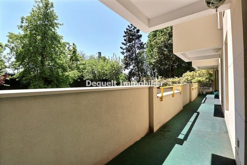 Vente appartement Viroflay 599 000€ - Photo 3