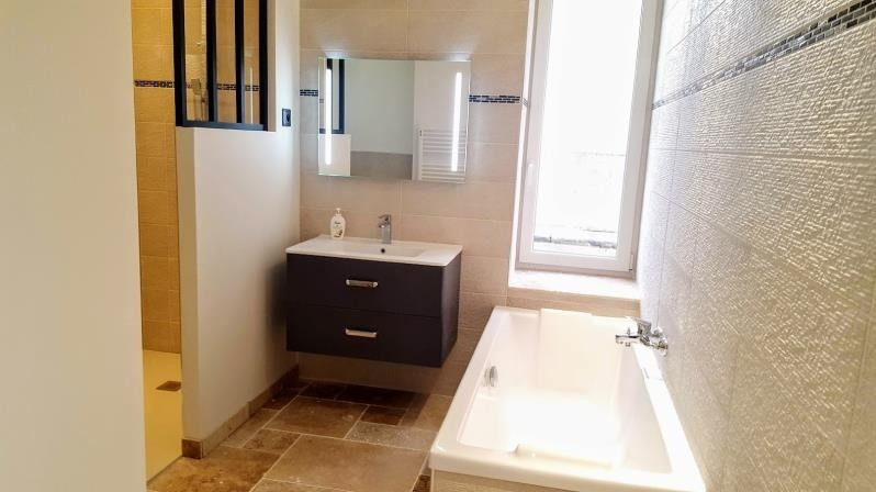 Vente appartement Beauvais 252000€ - Photo 3