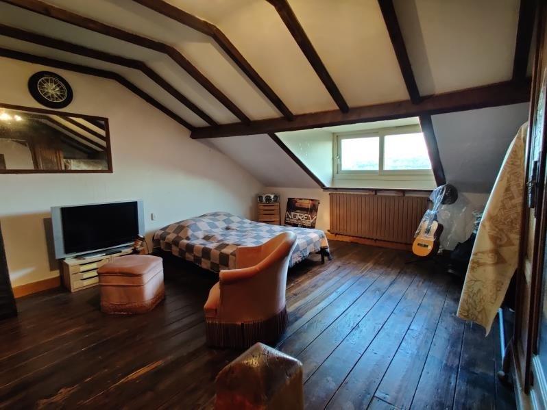 Vente maison / villa La ferte sous jouarre 267400€ - Photo 6