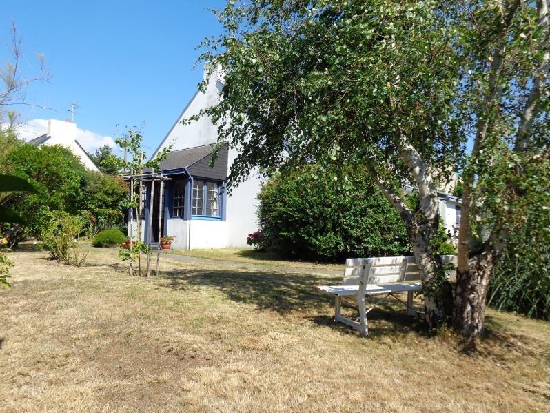 Sale house / villa La baule 338000€ - Picture 2