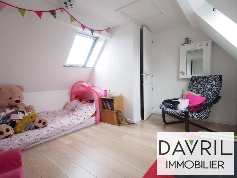 Revenda apartamento Conflans ste honorine 234000€ - Fotografia 8