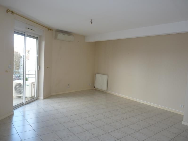 Sale apartment Agen 126 000€ - Picture 8