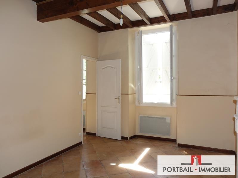 Sale house / villa Blaye 128000€ - Picture 3