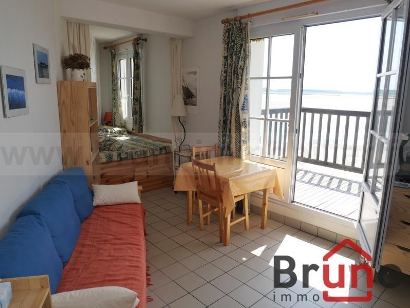 Revenda apartamento Le crotoy 266500€ - Fotografia 6