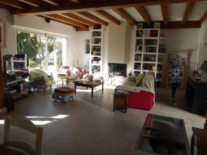 Vente de prestige maison / villa St trojan les bains 652000€ - Photo 3