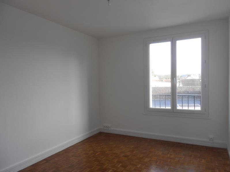 Location appartement Provins 630€ CC - Photo 5
