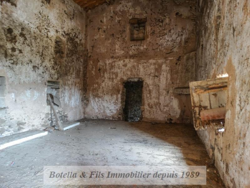 Vente de prestige maison / villa Uzes 521000€ - Photo 9