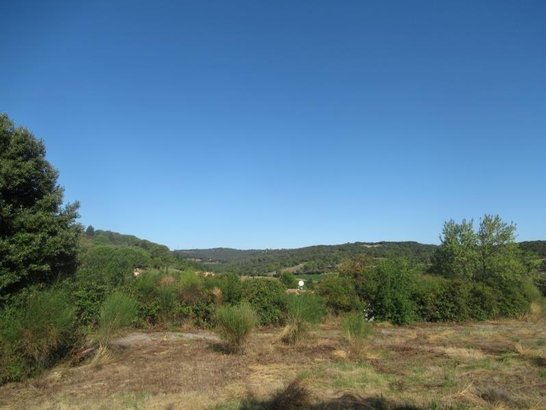 Sale site Carcassonne 73000€ - Picture 3