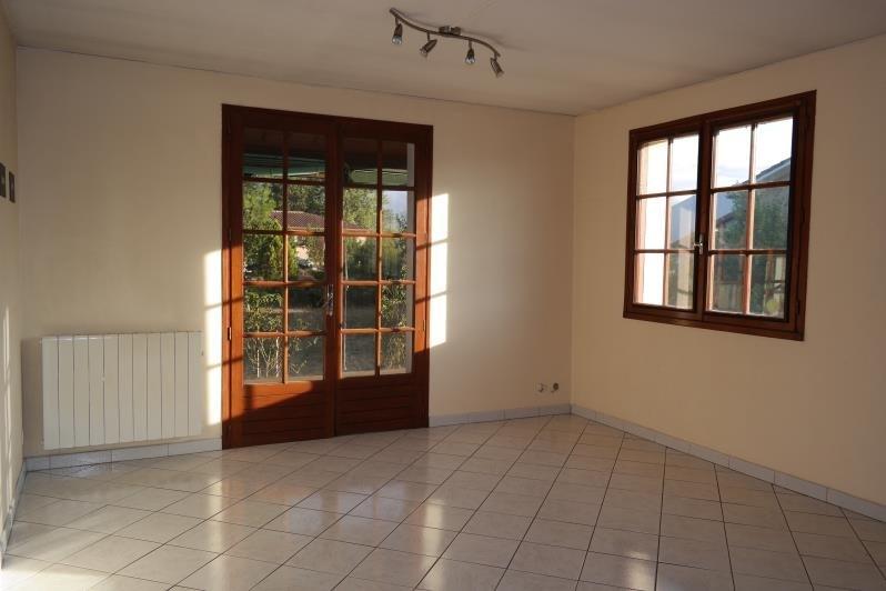 Sale house / villa Canals 190800€ - Picture 2