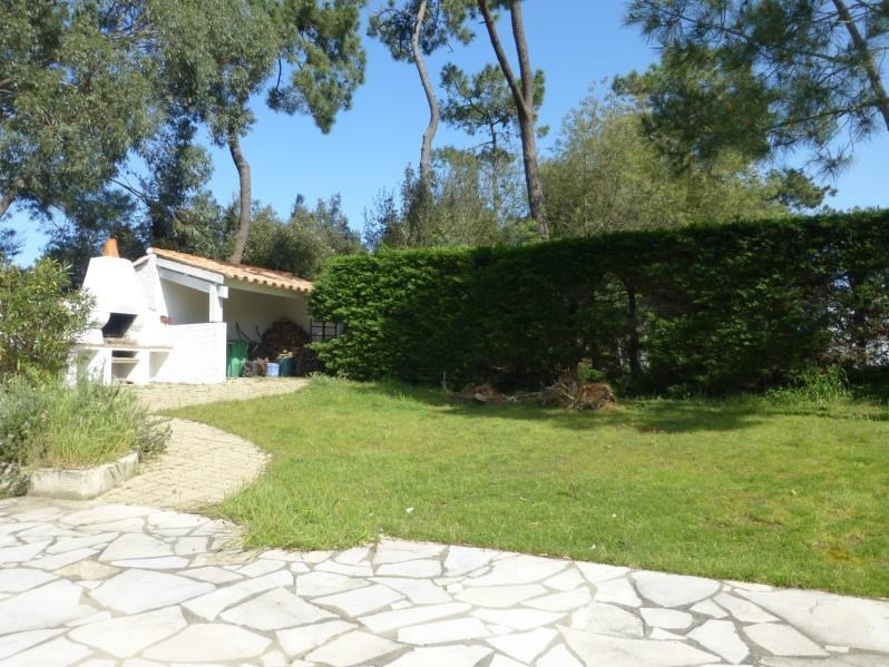 Vente maison / villa Le grand village plage 478400€ - Photo 2