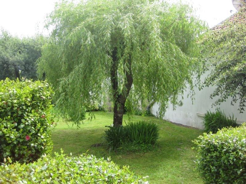 Location maison / villa Riec sur belon 555€ +CH - Photo 10