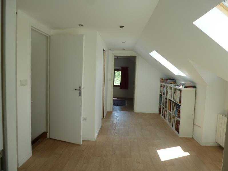 Vente de prestige maison / villa Clermont ferrand 654000€ - Photo 7