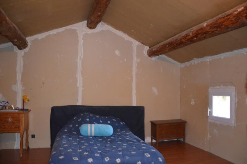 Sale house / villa Ruoms 296800€ - Picture 11