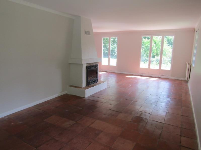 Alquiler  casa Maisons-laffitte 3640€ CC - Fotografía 3