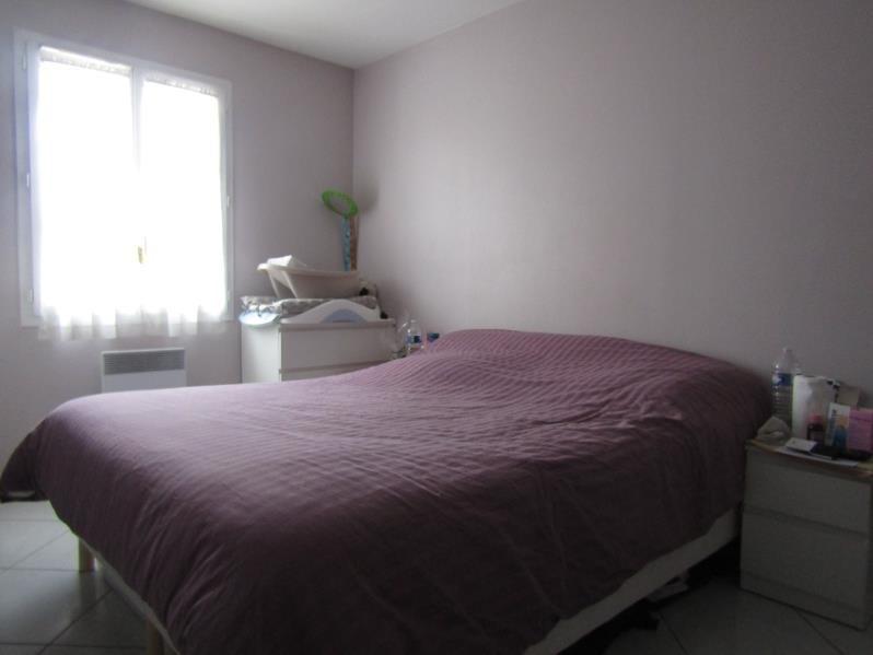 Vente maison / villa Chambly 367000€ - Photo 6