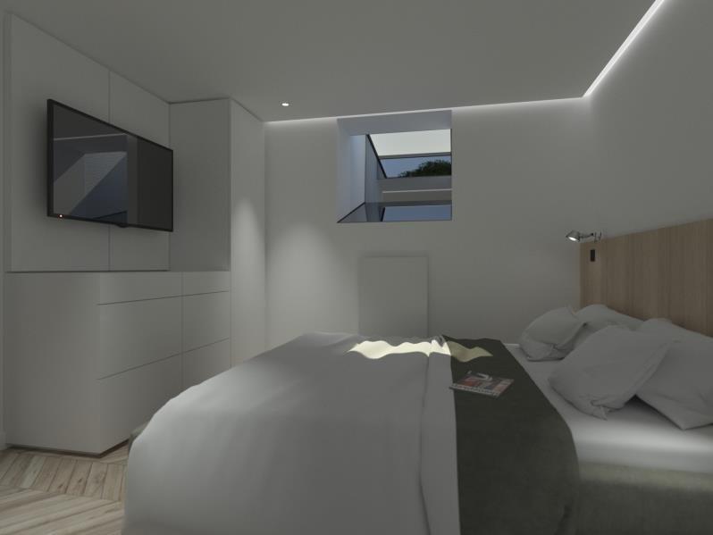 Location appartement La baule 2800€ CC - Photo 6