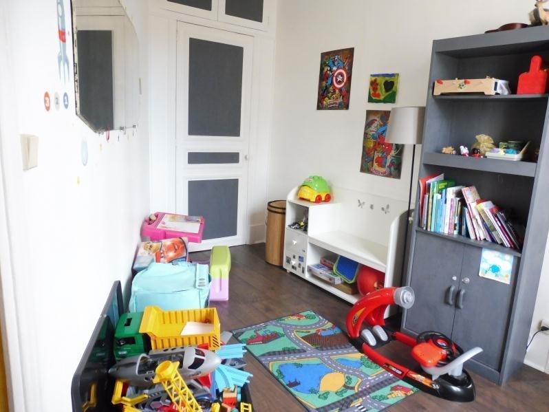 Vente appartement Villemomble 257000€ - Photo 4