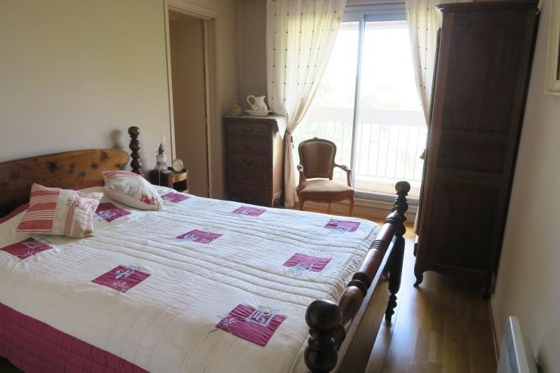 Vente appartement Verrieres le buisson 399000€ - Photo 6