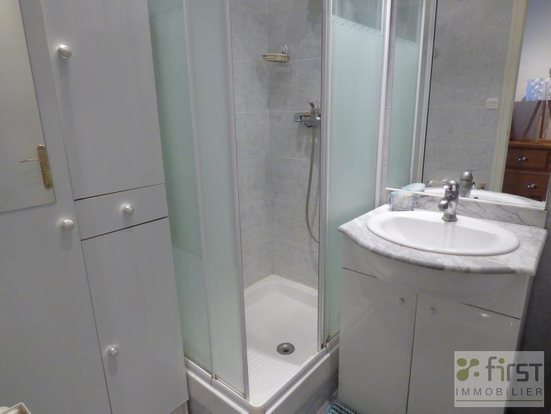 Vendita appartamento Aix les bains 139500€ - Fotografia 5