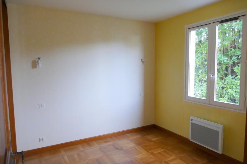 Sale house / villa Corme ecluse 159000€ - Picture 11