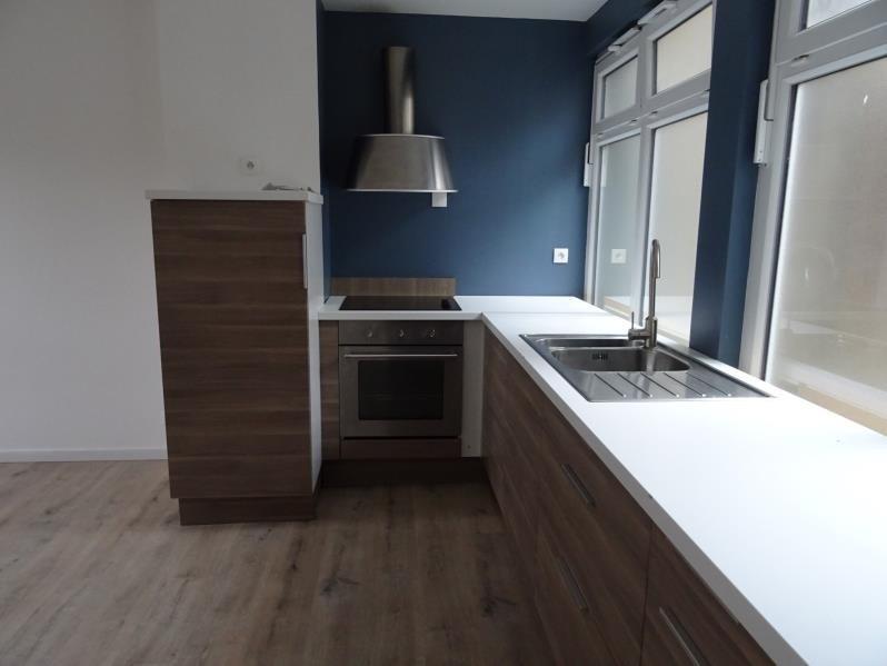 Produit d'investissement appartement La baule 117700€ - Photo 2