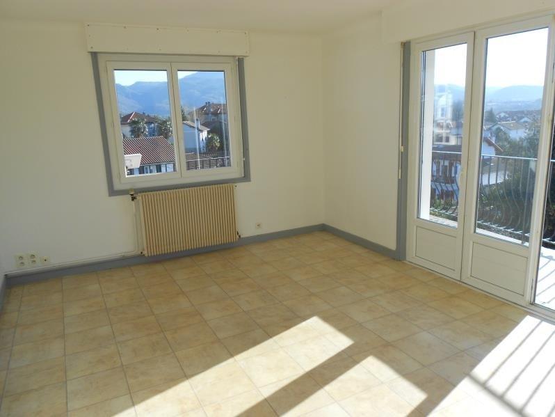 Rental apartment Hendaye 885€ CC - Picture 3
