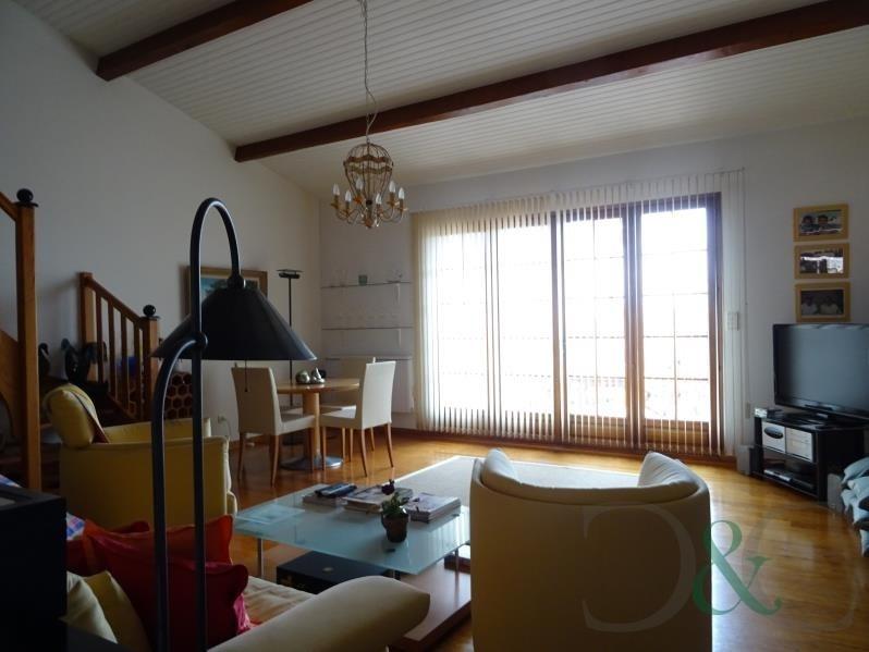 Deluxe sale apartment La londe les maures 380000€ - Picture 4