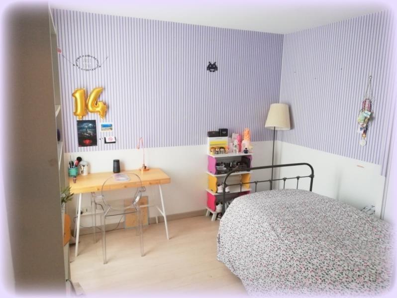 Vente appartement Les pavillons sous bois 247900€ - Photo 8