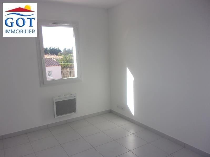Venta  casa Claira 210000€ - Fotografía 6
