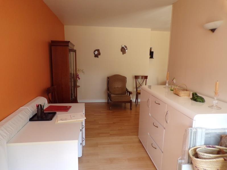 Revenda apartamento Montigny le bretonneux 239400€ - Fotografia 6