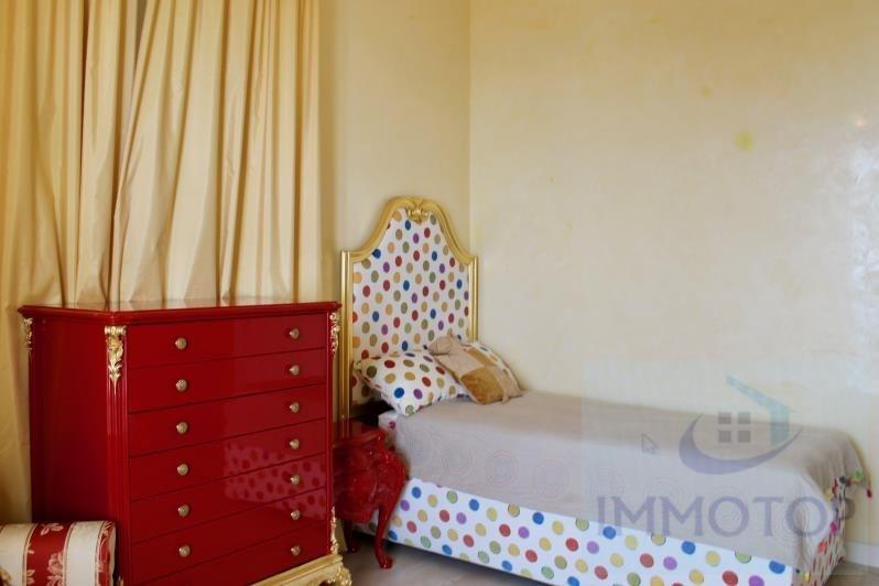 Immobile residenziali di prestigio casa Roquebrune cap martin 2625000€ - Fotografia 10