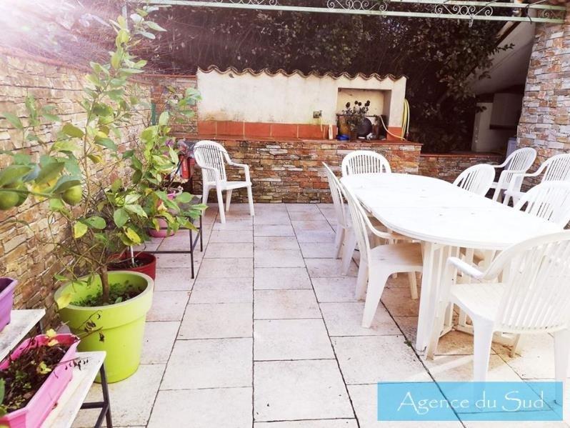 Vente maison / villa Auriol 545000€ - Photo 3