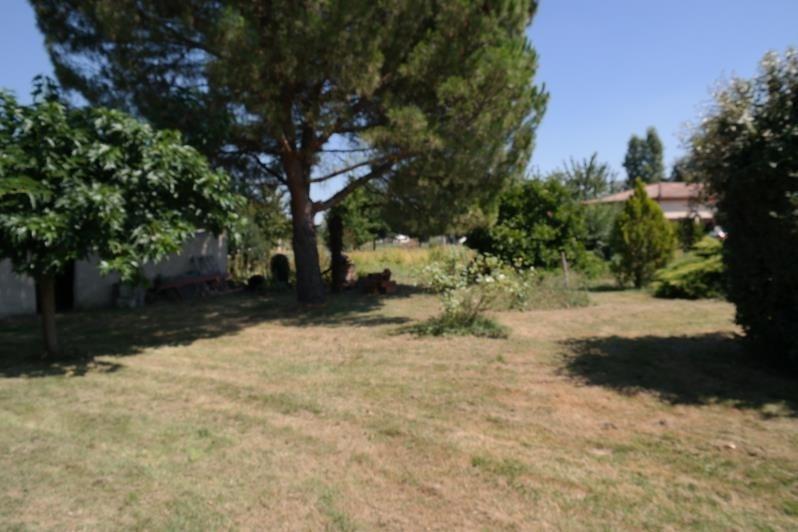 Sale house / villa Canals 190800€ - Picture 4