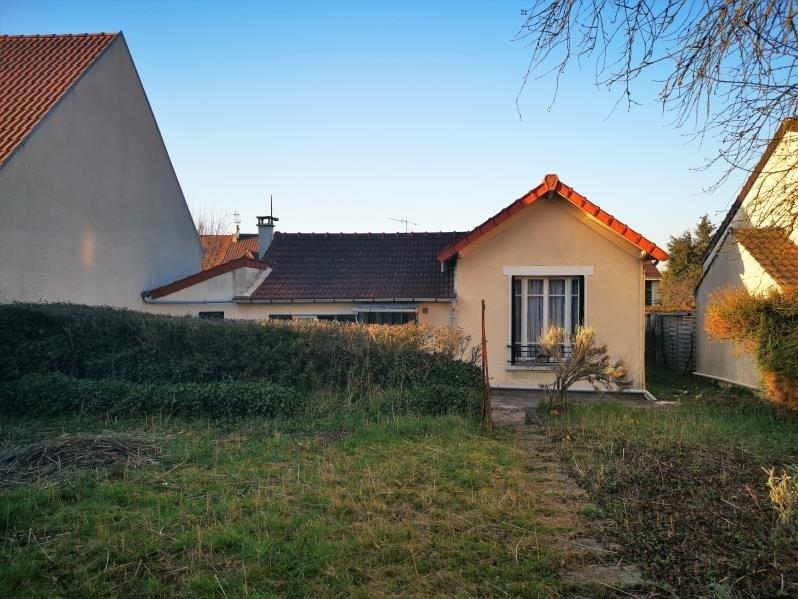 Vente maison / villa Lagny sur marne 219000€ - Photo 1