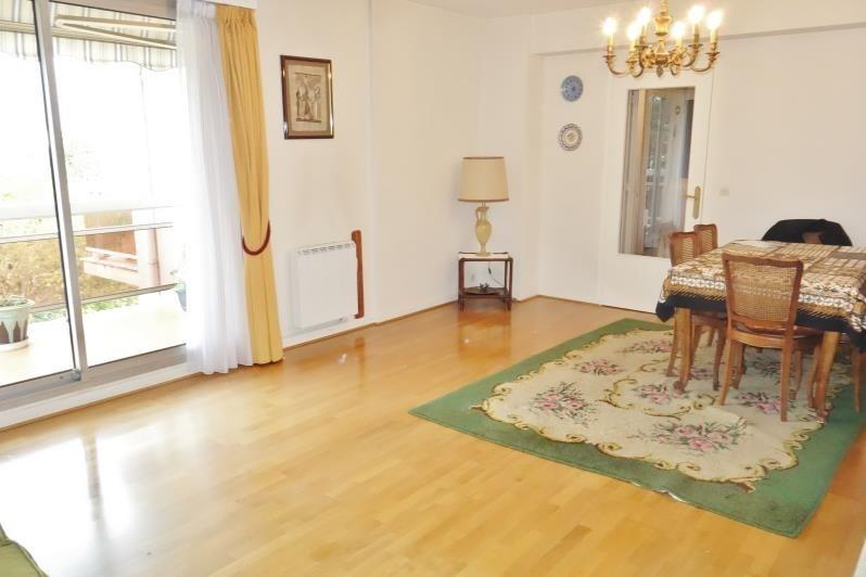 Vente appartement Le perreux sur marne 420000€ - Photo 1