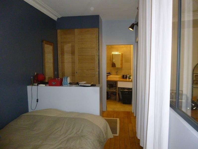 Vente appartement Paris 18ème 587000€ - Photo 4