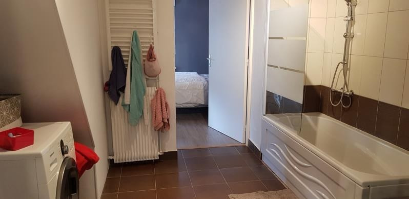 Location maison / villa Blaru 800€ CC - Photo 5