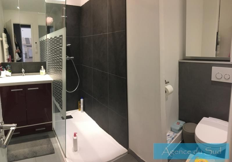 Vente maison / villa Marseille 13ème 349 000€ - Photo 8