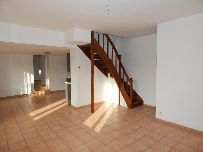 Sale house / villa Vendôme 199000€ - Picture 3