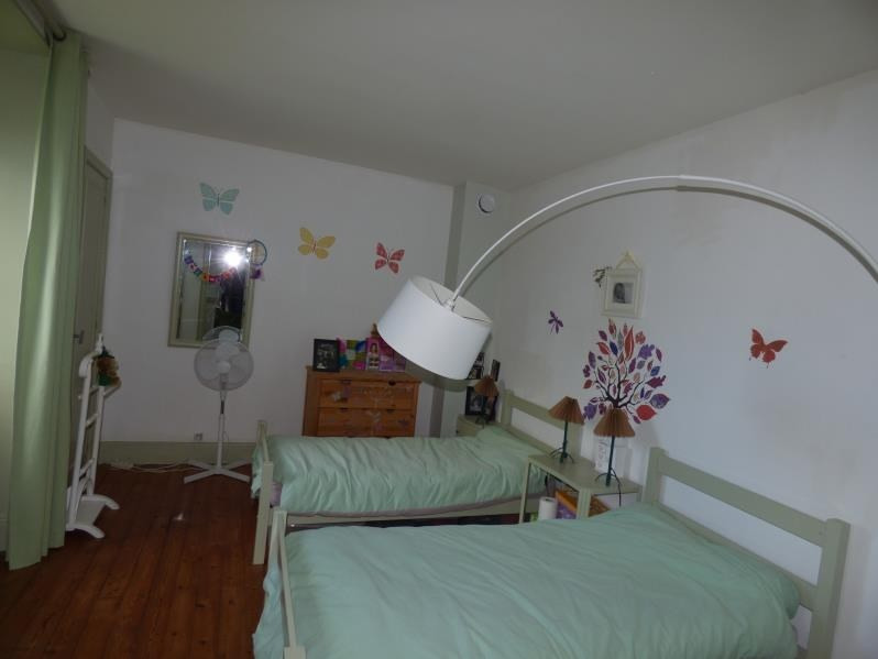 Deluxe sale house / villa Mazamet 590000€ - Picture 9