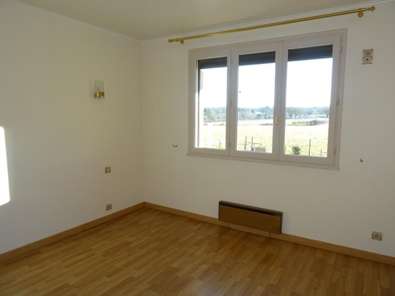 Rental house / villa Perreux 1050€ CC - Picture 6
