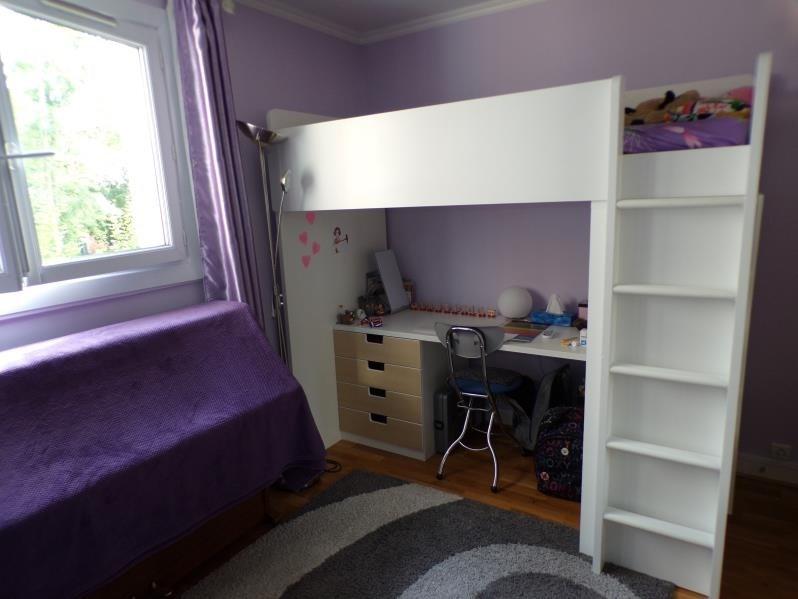 Vente appartement Montigny le bretonneux 289000€ - Photo 3